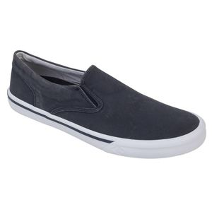 Men's Striper II Twin Gore Saltwashed Slip-On Sneakers