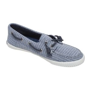 Women's Sayel Away Canvas Shoes