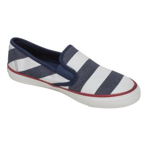 Women's Seaside Slip-On Shoes