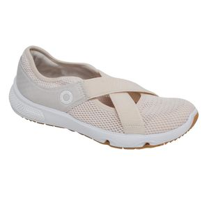 Women's 7 SEAS Hydra Boat Shoes