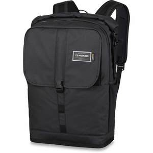 32L Cyclone Wet/Dry Roll-Top Backpack