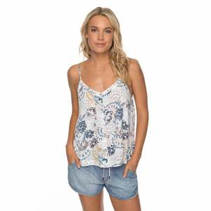 Women's Fantasy Earth Tank Top