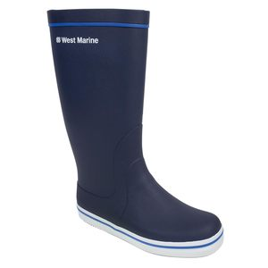 Men's Tall Cruising Boots