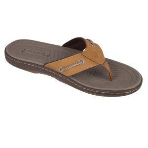 Men's Havasu Skiplace Flip-Flop Sandals