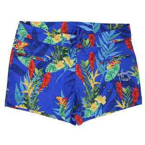Women's Breezy Shorts