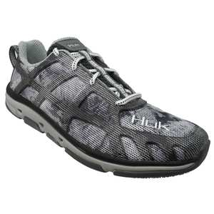 Men's Attack Fishing Shoes