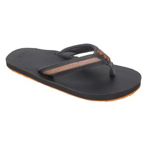 Men's Caruso Flip-Flop Sandals