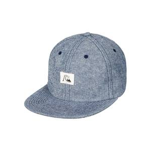 Men's Pinchfield Hat