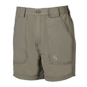 Men's Beer Can Island® 4-Way Stretch Shorts