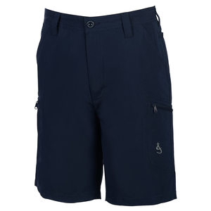 Men's Driftwood™ Stretch Fishing Cargo Shorts
