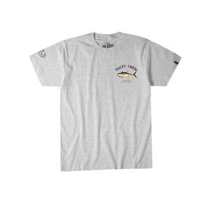 Men's Ahi Mount Shirt
