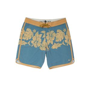 Men's Shibi Board Shorts