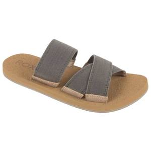 Women's Shoreside Sandals