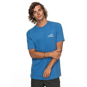 Men's Kona Way Shirt