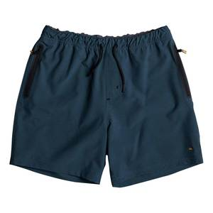 Men's Tech Swim Trunks