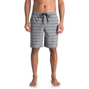 Men's Suva Amphibian Swim Trunks