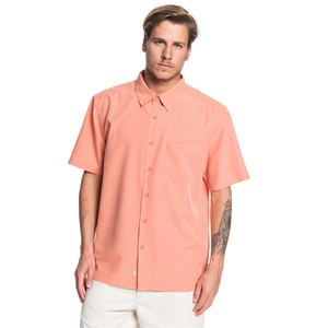 Men's Centinela Shirt