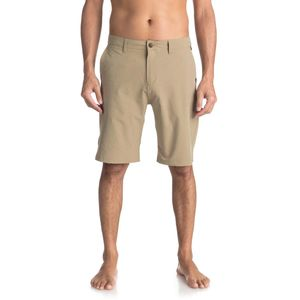 Men's Union Amphibian Hybrid Shorts