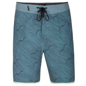 Men's Phantom Thalia Street Board Shorts