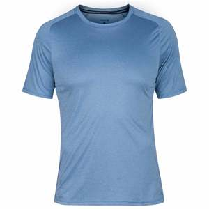 Men's Icon Quick Dry Shirt