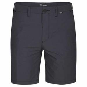 Men's Dri-Fit Chino Shorts