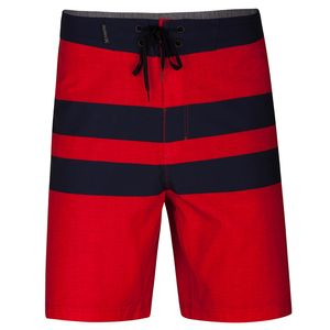 Men's Phantom Blackball Beater Board Shorts