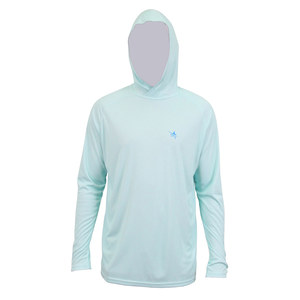 Men's Clipper Performance Hoodie