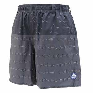 Men's Megaladon Swim Trunks