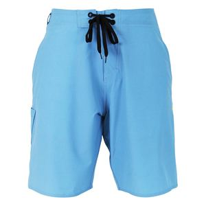 Men's Pivot Board Shorts