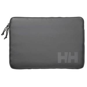 HH Laptop Sleeve