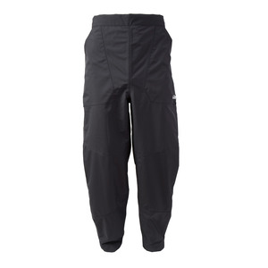 Men's Pilot Trousers
