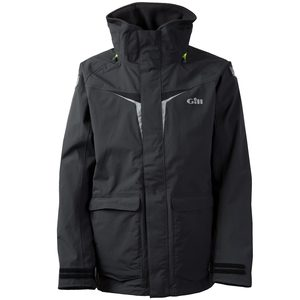 Men's OS3 Coastal Jacket