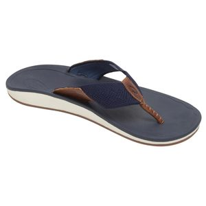 Men's Nohona Ulana Sandals