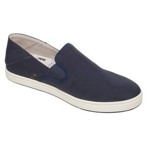Men's Kahu Slip-On Shoes
