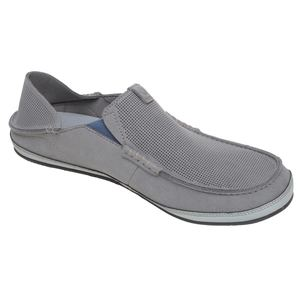 Men's Kauwela Slip-On Shoes