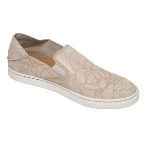 Women's Pehuea Lau Slip-On Shoes