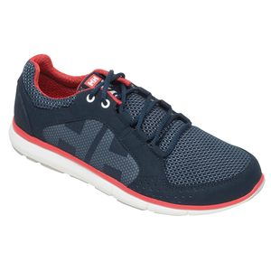 Women's Ahiga V3 HydroPower Shoes