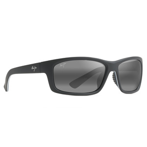 Kanaio Coast Polarized Sunglasses