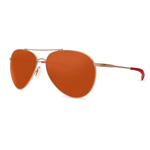 Women's Piper 580P Polarized Sunglasses