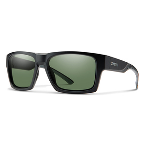 a0f3fee957 Outlier 2 XL Sunglasses. MATTE GRAVY BRONZE BLACK GRAY. SMITH OPTICS