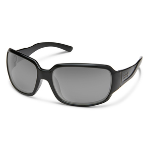 Women's Laurel Polarized Sunglasses