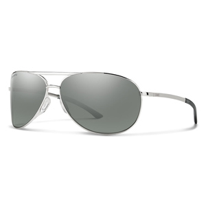Serpico 2 Polarized Sunglasses