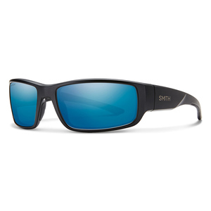 Survey Polarized Sunglasses