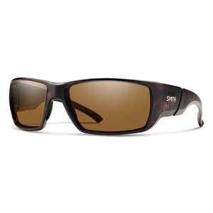 Transfer Polarized Sunglasses