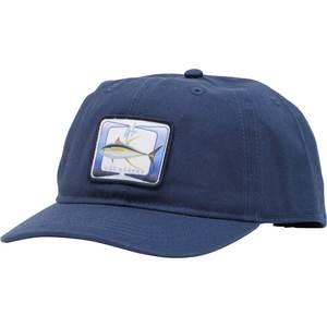 Men's Clampdown Hat