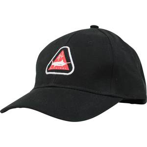 Men's Triangulo Hat