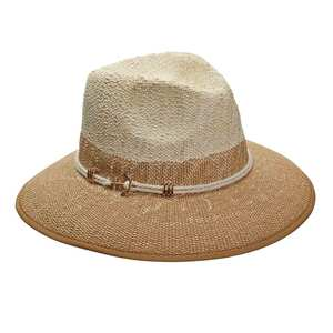 Women's Bangkok Safari Hat