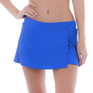Women's Swim Skirt