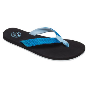 Women's Catalina Flip-Flop Sandals