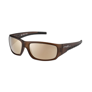 Raw Polarized Sunglasses